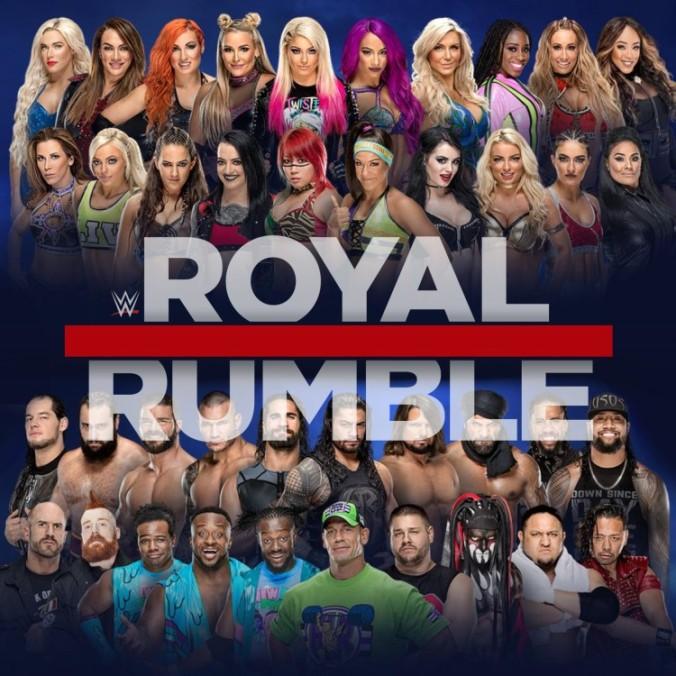 Royal-Rumble-Logo2018