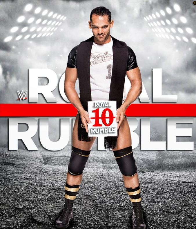 royal_rumble_2017_poster_ft_tye_dillinger__by_caqybkhan1334-datdegv.jpg