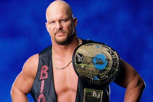 stone-cold-steve-austin-wwf-title-Wrestling-Examiner