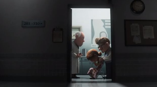 disney-pixar-up-sad-scene-ellie-1